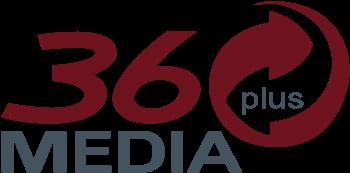 360 Plus Media